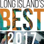 Long Island's Best: Young Artists at the Heckscher Museum of Art