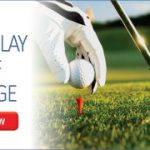STONY BROOK HOTEL STAY AND PLAY GOLF PACKAGE